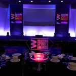 lighting, table centres