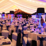 event management, smooth operator